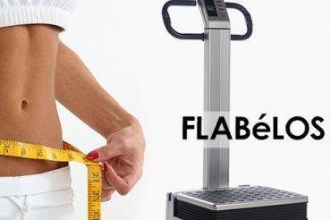 flabelos