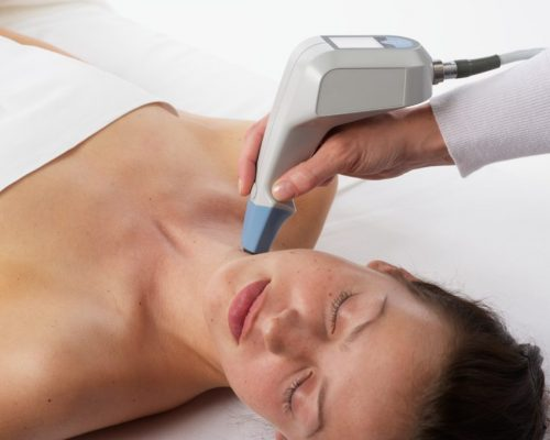 BTL-Exilis-Protege_application-3-1024x681