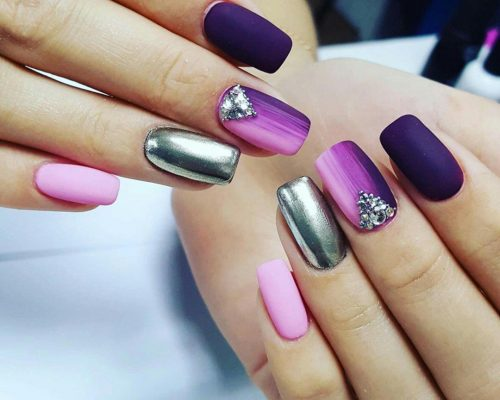 Beautiful-Nails-Spring-2019