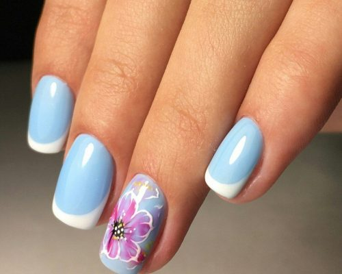 Colorful-Spring-Nails