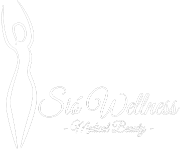 Sió Wellness  Medical Beauty -