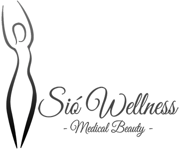 Sió Wellness  Medical Beauty