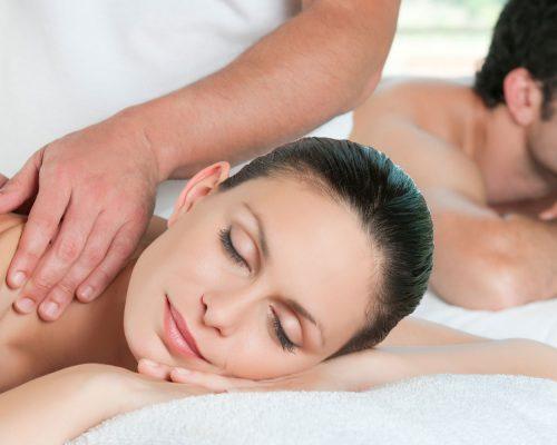 massage-hp-1.jpg